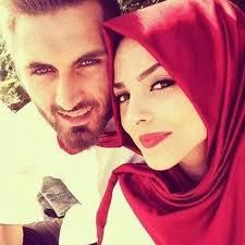 علاقة الولد والبنت على الشات المصرى والعربى